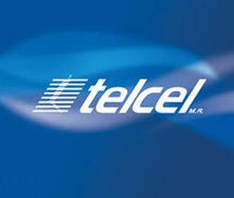 Telcel Mexico cell phone pay at the OXXO store in Puerto Aventuras